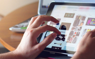 Estrategia SEO para comercio electrónico
