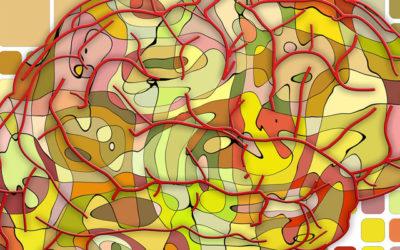 Alphabet: El cerebro de Google