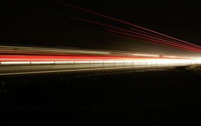 Herramientas para la velocidad de carga