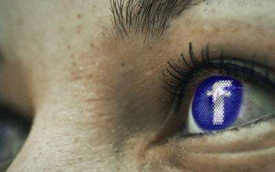 ¿Qué es Social Networking?