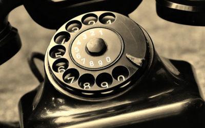 Google y las búsquedas para dispositivos móviles