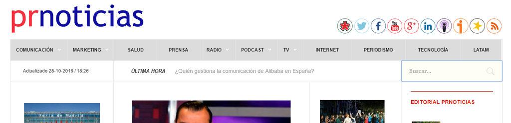 prnoticias.com
