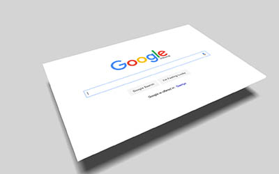 Google Website Optimizer, qué es y para qué sirve