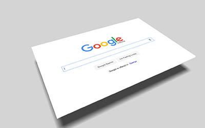 Google Website Optimizer, qué es y para qué sirve