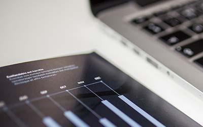 Las webs de crédito en internet y sus estrategias SEO