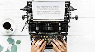 ¿Cómo ha afectado el SEO a nuestra forma de redactar?