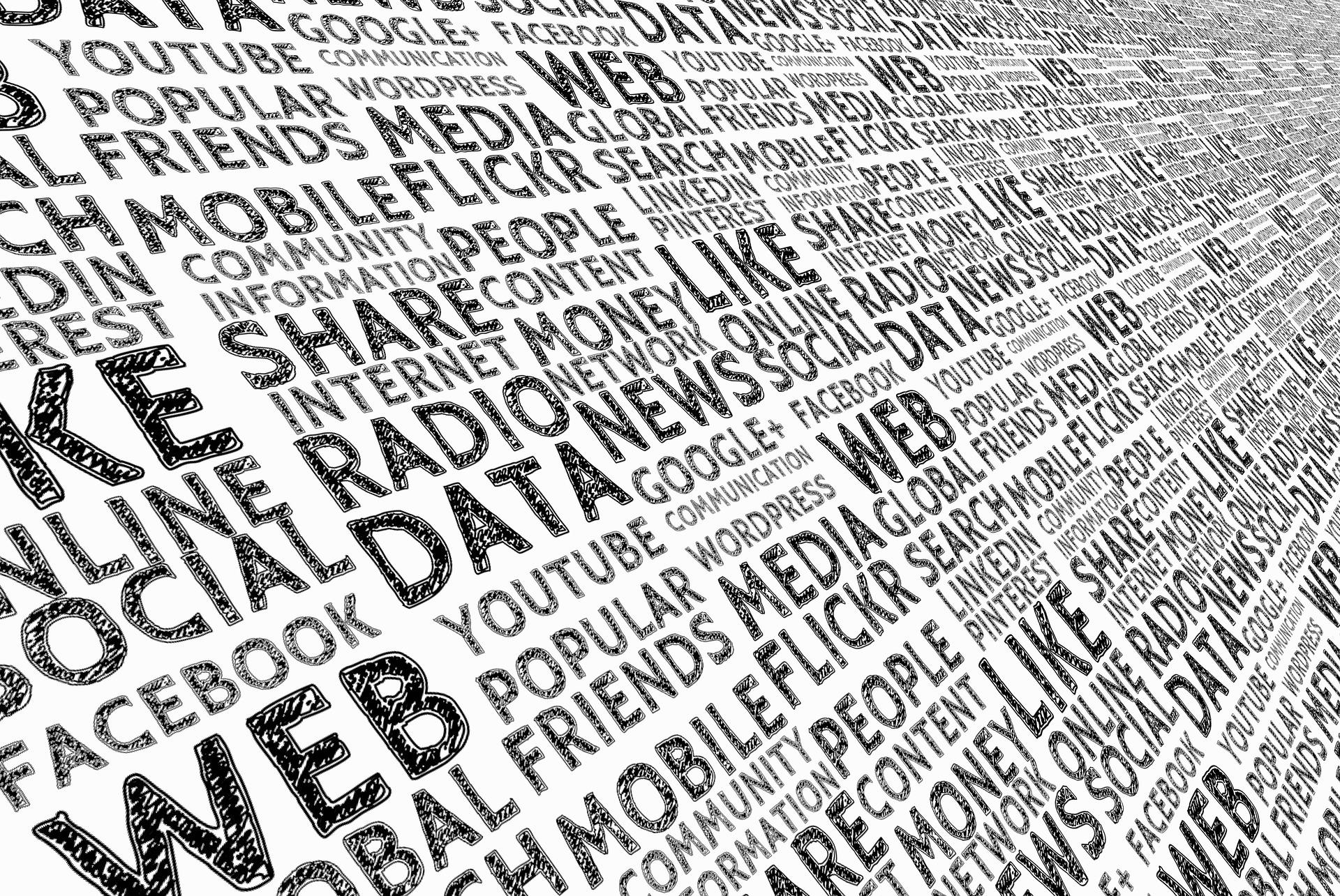 5 herramientas para hacer informes en Redes sociales