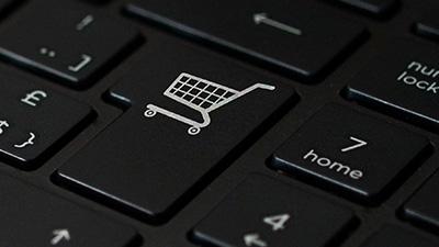 SEO para ecommerce: 10 estrategias SEO que funcionan