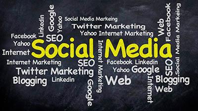 ¿Por qué es importante formarse con un curso de redes sociales?