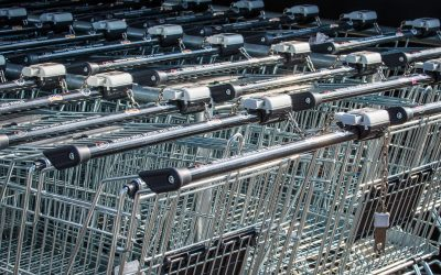 Reglas antifraude ecommerce