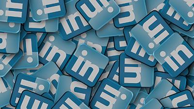 Consejos para mejorar tu engagement en LinkedIn