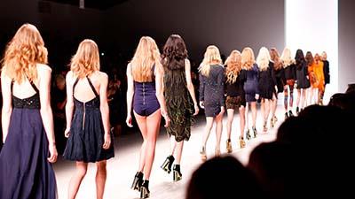 SEO para tiendas de moda