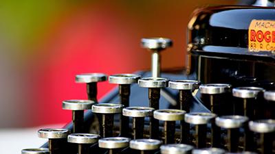 ¿Cómo escribir buenos textos para linkbuilding?
