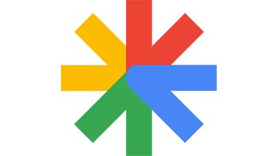 Google Discover: Guía para aparecer y mejorar tu visibilidad en sus resultados