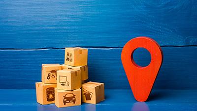 Google My Business: Descubre todo lo que puedes hacer con tu ficha